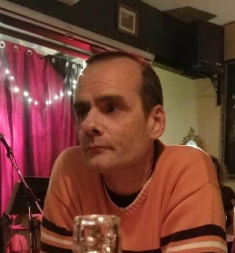 Greg Nisbet | Founder of RadioMogul by Mediazoic