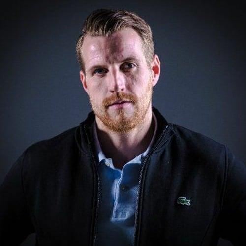 Adam Weitner | AstroLab Studio and Manger of DJ and Producer Saad Ayub