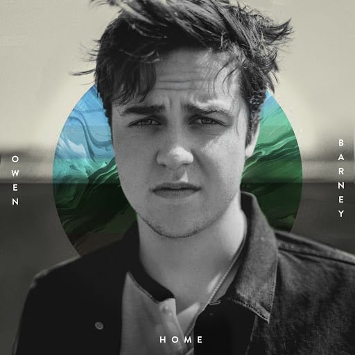 Owen Barney | Country Musician