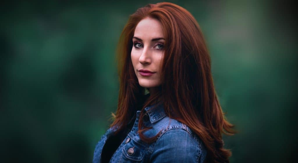 Kelsi Mayne | Country Music Star