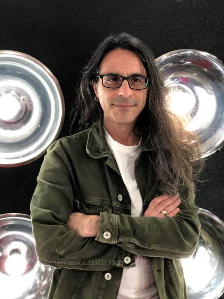 Eric Alper | Music Publicist